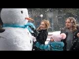 С новым годом, мамы! (2012) - Фильм о фильме