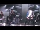 Will.i.am - That Power feat. Justin Bieber Live Billboard Music Awards 2013