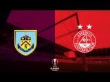 Burnley-3-1-Aberdeen