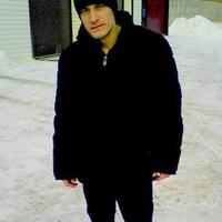 Иван Шайдуров