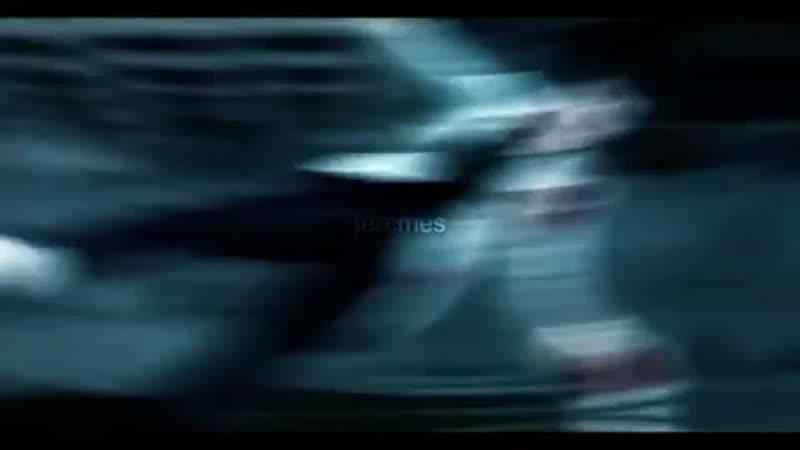 Gotham | Готэм | Jerome Valeska | Джером Валеска | vine