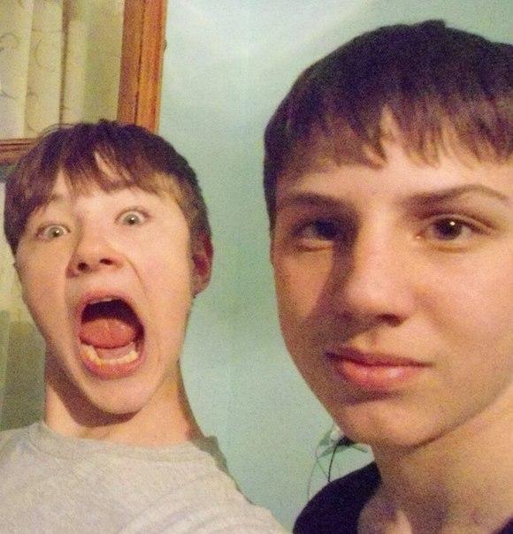 Гдз по русскому 7 Класс Баранов 2007 Года