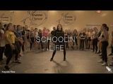 Schoolin' Life - Beyonc