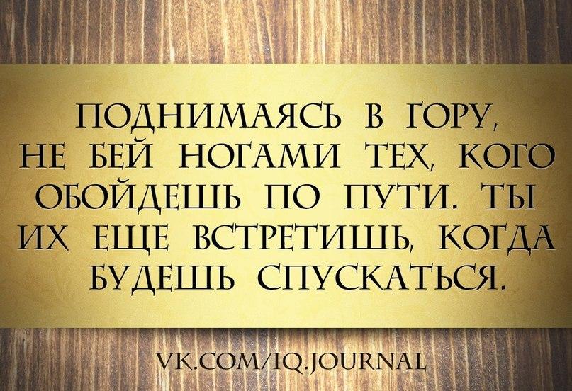 http://cs14101.vk.me/c7001/v7001300/e868/hrlDSn-pV18.jpg