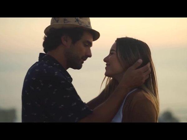 Pablo Heredia -Amor Infinito, La Salsa- Ft Chino Sabogal Y La Sonora De Cuba
