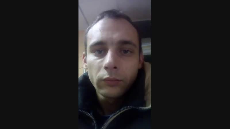 Александр Андреев - Live