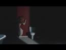 Hercules and Love Affair ft. Faris Badwan - Controller