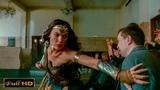Чудо-Женщина Спасает Заложников Лига Справедливости