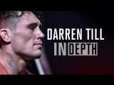 Darren The Gorilla Till Highlights