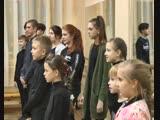 Театральный коллектив Сварожичи
