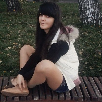 Іванка Семеренко, 24 марта , Володарка, id134280852