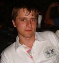Александр Болотов, 28 июля , Киев, id49094534