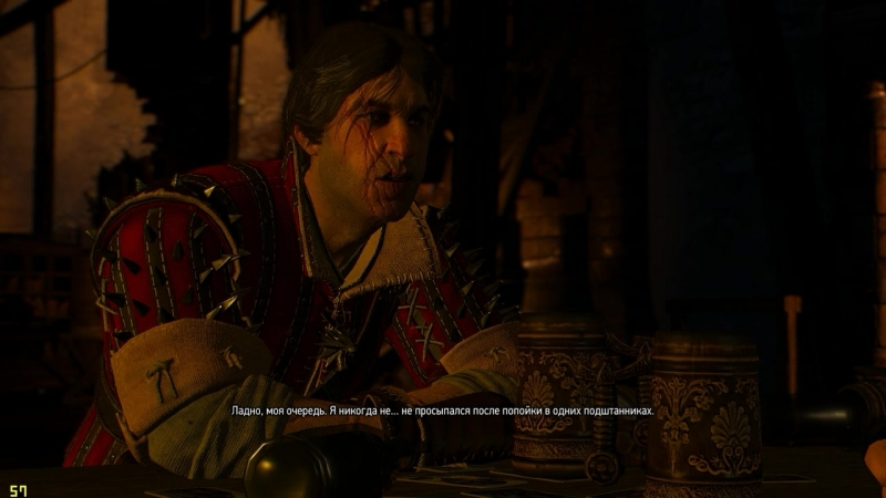 The Witcher 3 2018.03.26 - 18.24.59.07