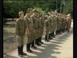 Маски шоу - Маски в армии, серия 1-2 (HD)