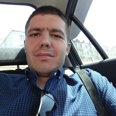 Руслан Ганиев