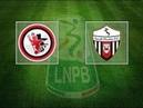 Foggia - Ascoli 3 - 2 Serie B Partita ricca di emozioni e di gol