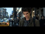 The Amazing Spider-Man Trailer - The Dark Knight Rises Style (Fan-Made)