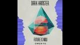 dark_hamster - Under One`s Breath
