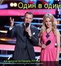 анжелика 2 сезон смотреть онлайн бесплатно 2014 сериал на стс 19 серия