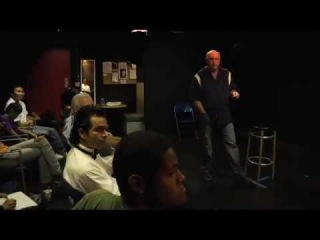 Celebrity Talent Manager Phil Brock For Actors: how to be an actor, be in movies and auditions