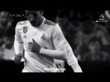 Забил в ворота бывшей команды и не отпраздновал | NIKULIN | vk.com/nice_football