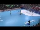 Товарищеский матч №3 Аргентина - Бразилия 0:0