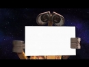 мультфильм короткометражка Валли.mp4