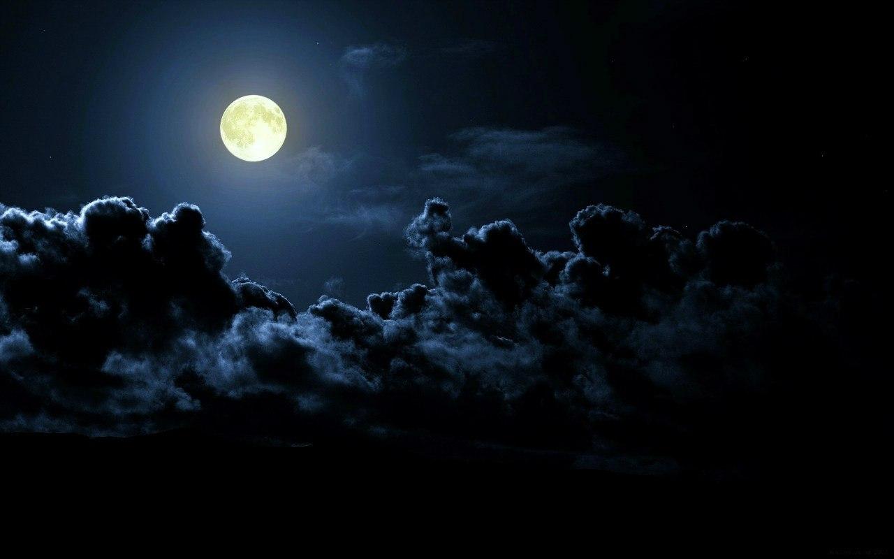 Звёздное небо и космос в картинках - Страница 6 Aefk73cYIjM