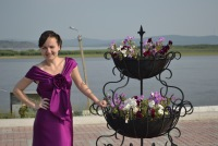 Аленка Катунцева, 18 января , Комсомольск-на-Амуре, id12600133