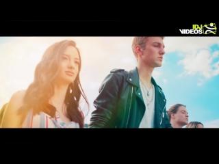 Andrija Jo feat. Jenni Martin - Opusti se (2018)