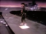 Michel Jackson Billie Jean