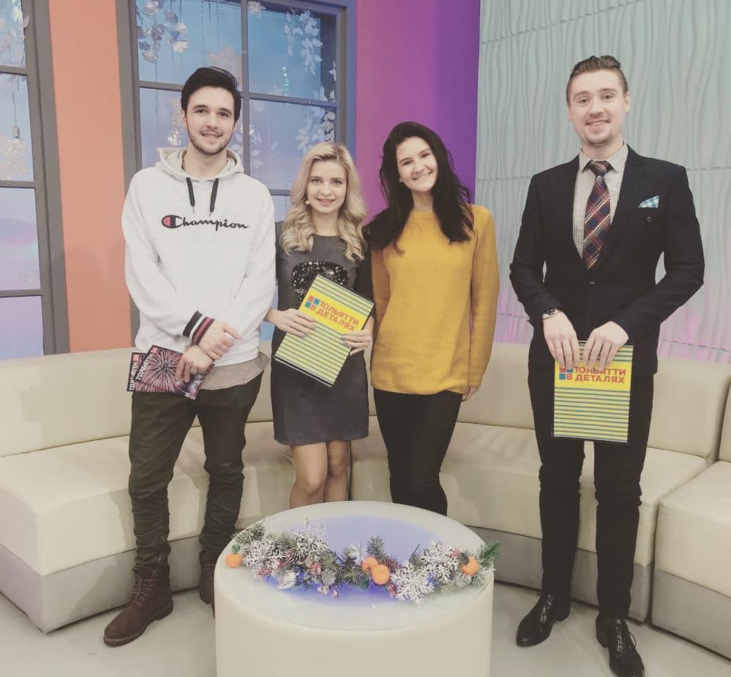 Софья Евдокимова - Егор Базин - Страница 9 BGas_J93kvA