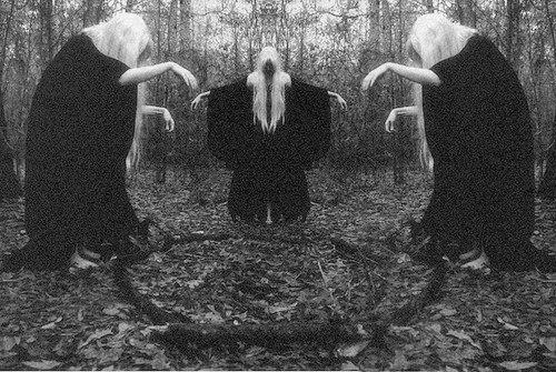 Картинки на магическую тематику XEEycSK-Nac