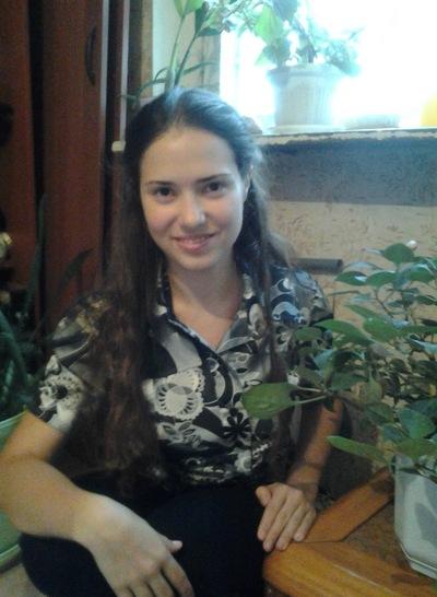Olga Nezhivova, 7 января 1991, Москва, id222355536