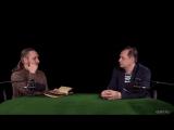 Андрей Щербаков и Егор Яковлев учиться любить учиться