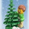 ::: LEGO ::: Магазин Лего в Санкт Петербурге