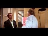 Налево от лифта 1988 - Франция, комедия À gauche en sortant de l'ascenseur - Russian