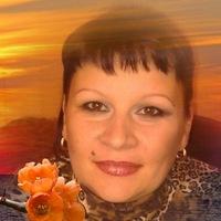 Алёна Бурлаченко, 17 января , Умань, id158969144
