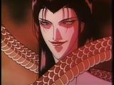 Trailers Manga Entertainment 2001 Promo Reel