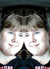 Екатерина Десятова, 7 декабря 1998, Сарата, id224044023