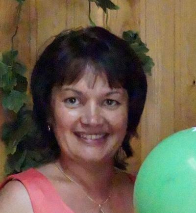 Эльвира Нечаева, 9 декабря , Морки, id147734487