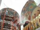 Путь паломника. Свято-Богородичный Казанский мужской монастырь в с. Винновка Самарской обл