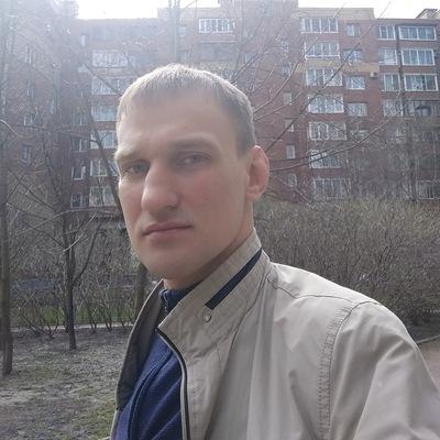 Дмитрий Павлинов