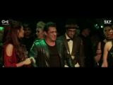 Allah Duhai Hai Song Making - Race 3 Behind the Scenes ¦ Salman Khan ¦ Remo DSouza