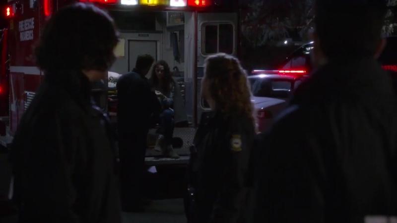 Criminal Minds 13x21 Sneak Peek 1 Mixed Signals[HD,1280x720, Mp4]