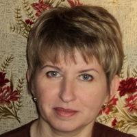 Жанна Березенцева, 27 декабря 1999, Нижний Новгород, id223044404