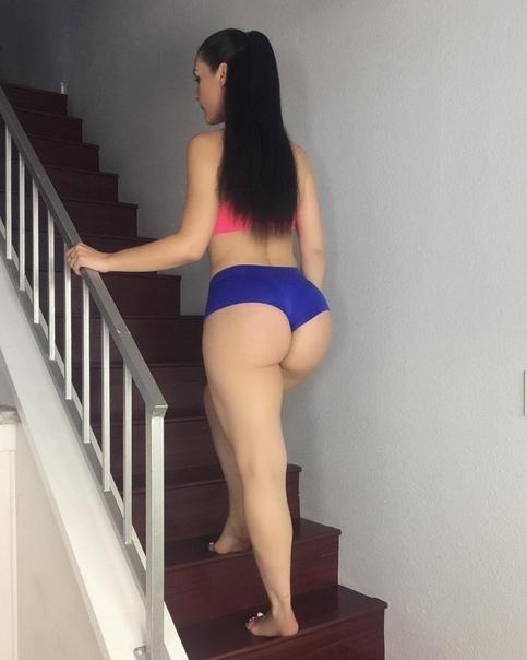 Paparazzi porn poze