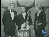 1148. Paco de Lucia - Tico , Tico -(1967)