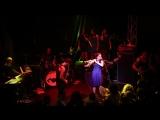 Imaginaerum - Israeli Nightwish tribute (Last of the wilds)