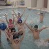 Бассейн для детей Санкт-Петербурга и ЛО